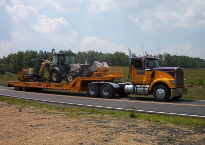 dnb-hauling-01